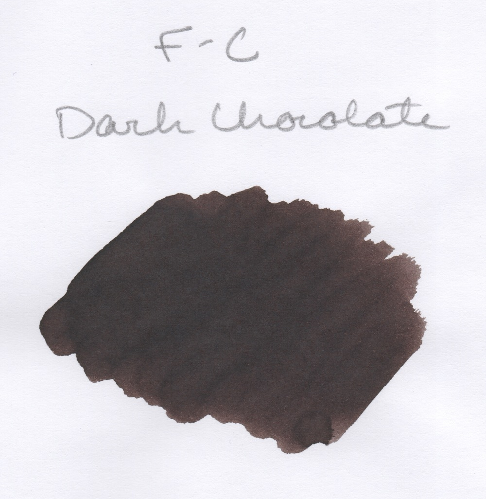 FC Dark Chocolate.jpeg
