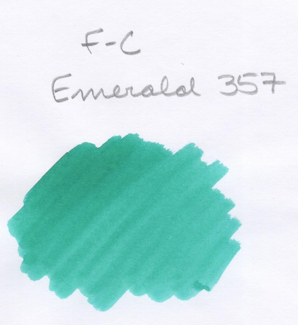 FC Emerald.jpeg