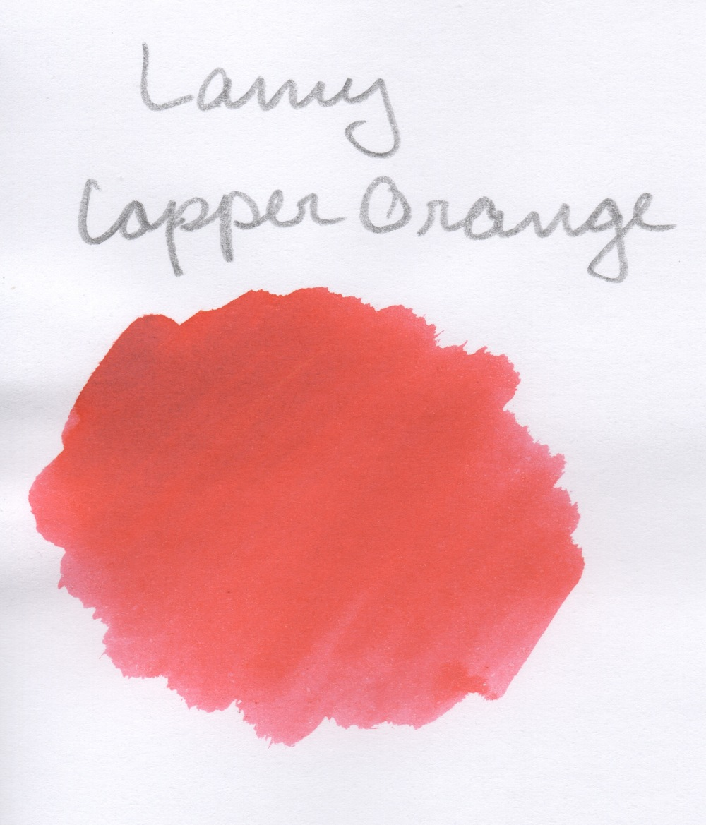 Lamy Copper Orange.jpeg