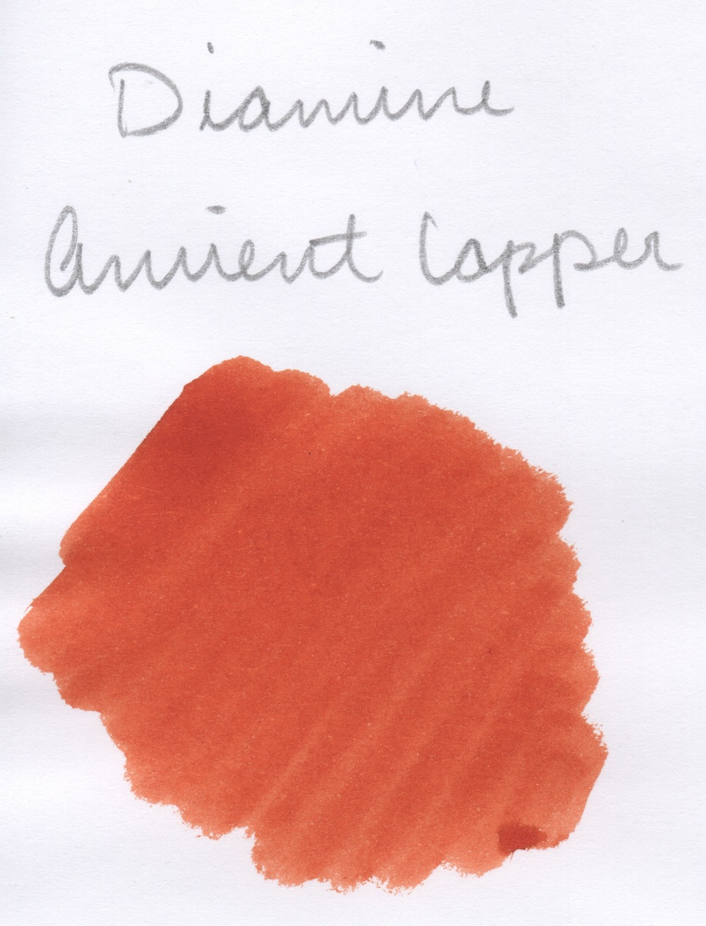 Diamine Ancient Copper.jpeg