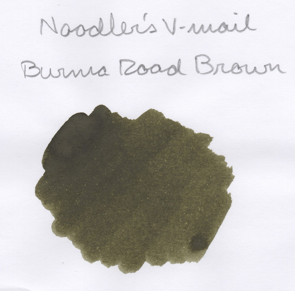 Noodlers Burma Brown.jpeg