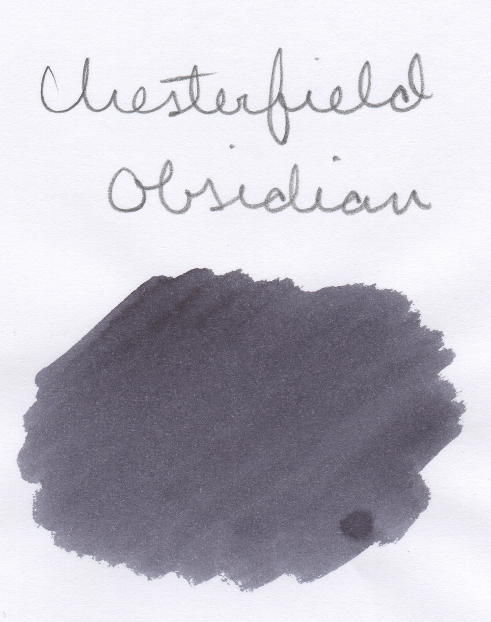 Chesterfield Obsidian.jpeg