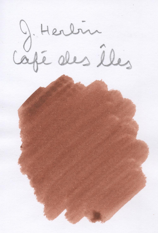 J Herbin Cafe des Iles.jpeg