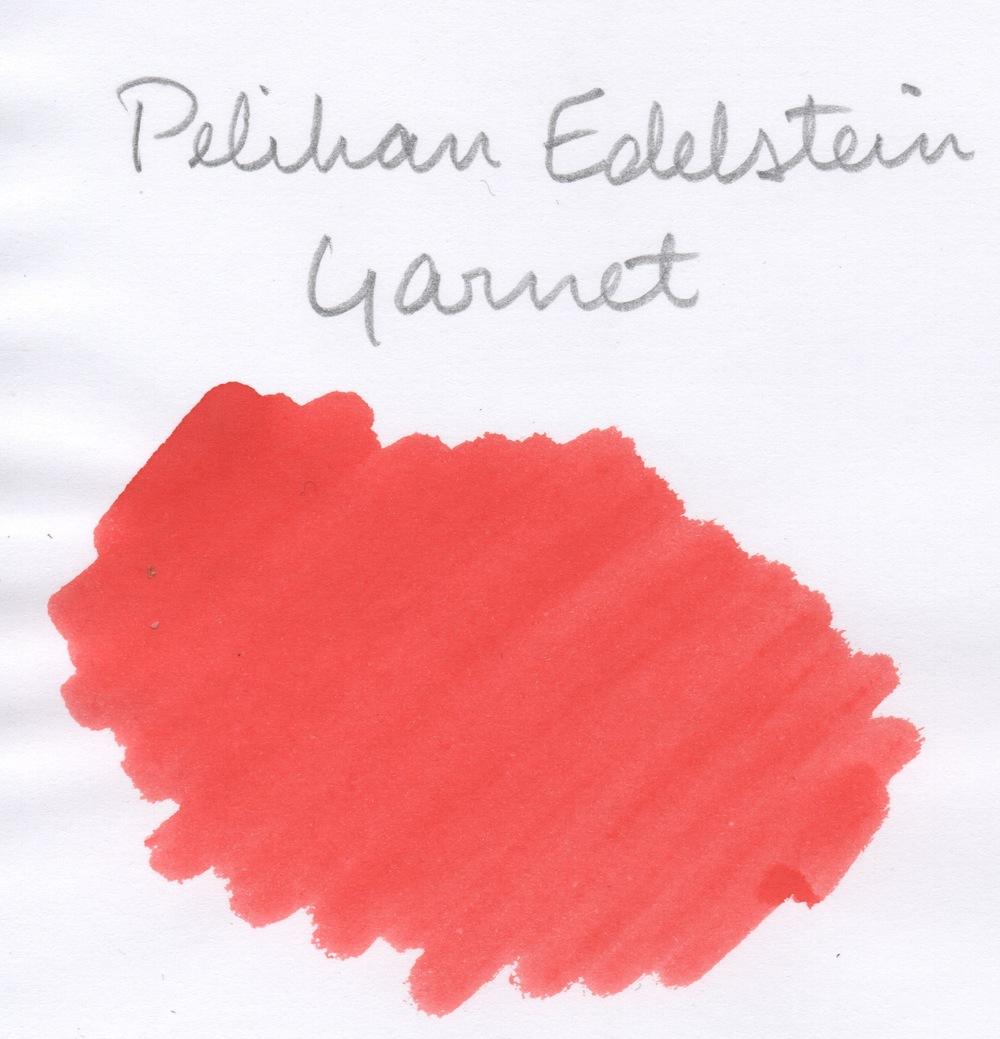 Edelstein Garnet.jpeg