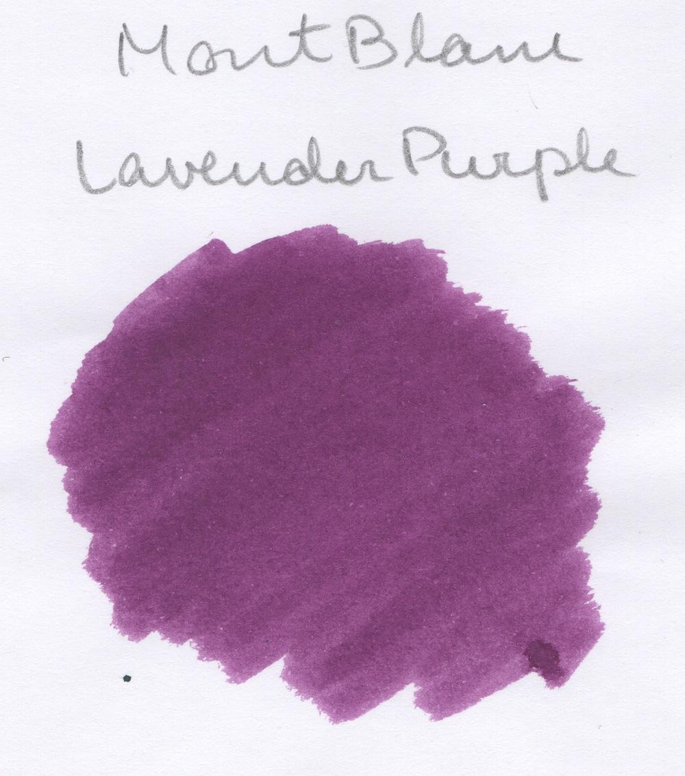 MB Lavender.jpeg