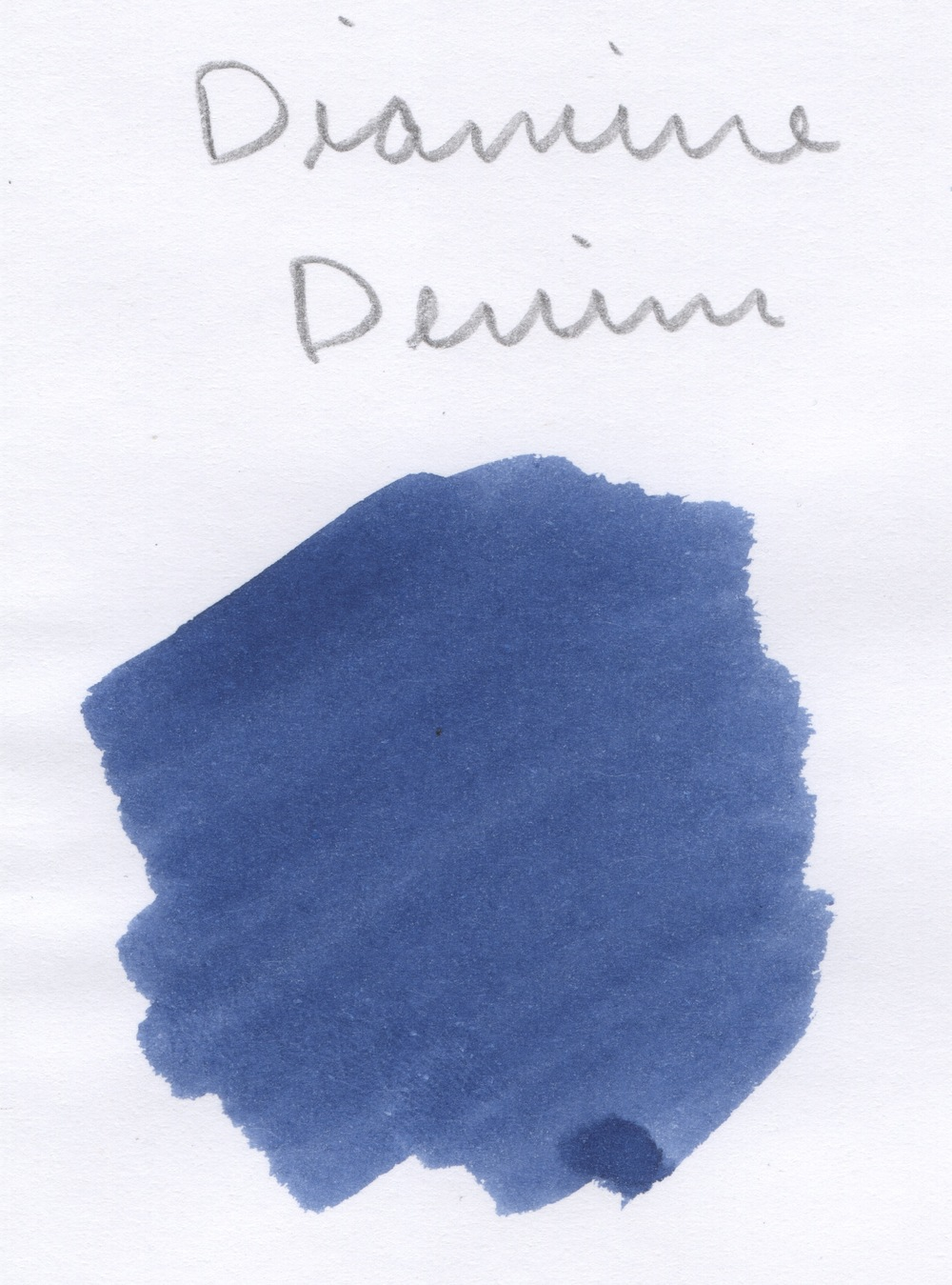 Diamine Denim.jpeg