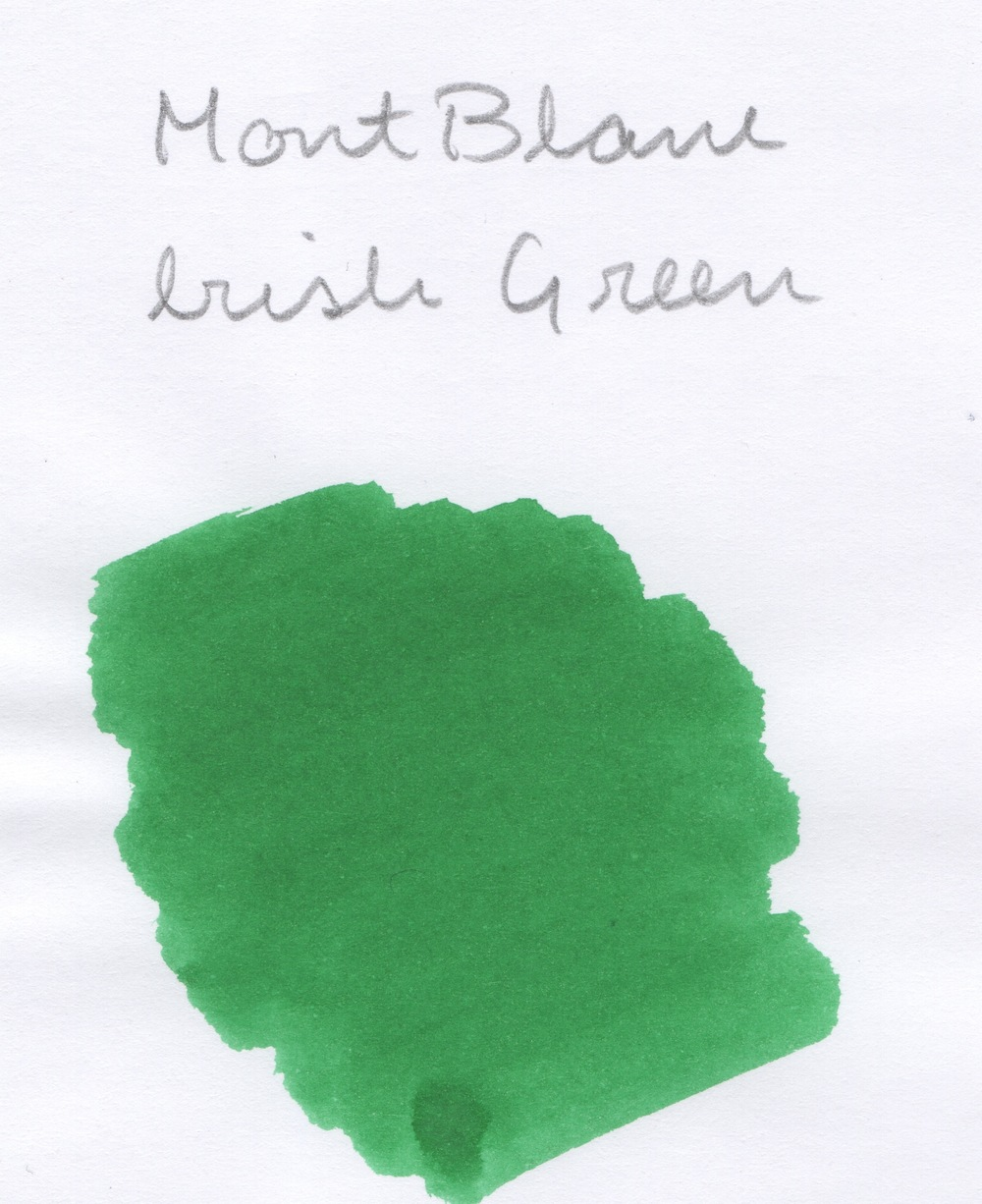 MB Irish Green.jpeg