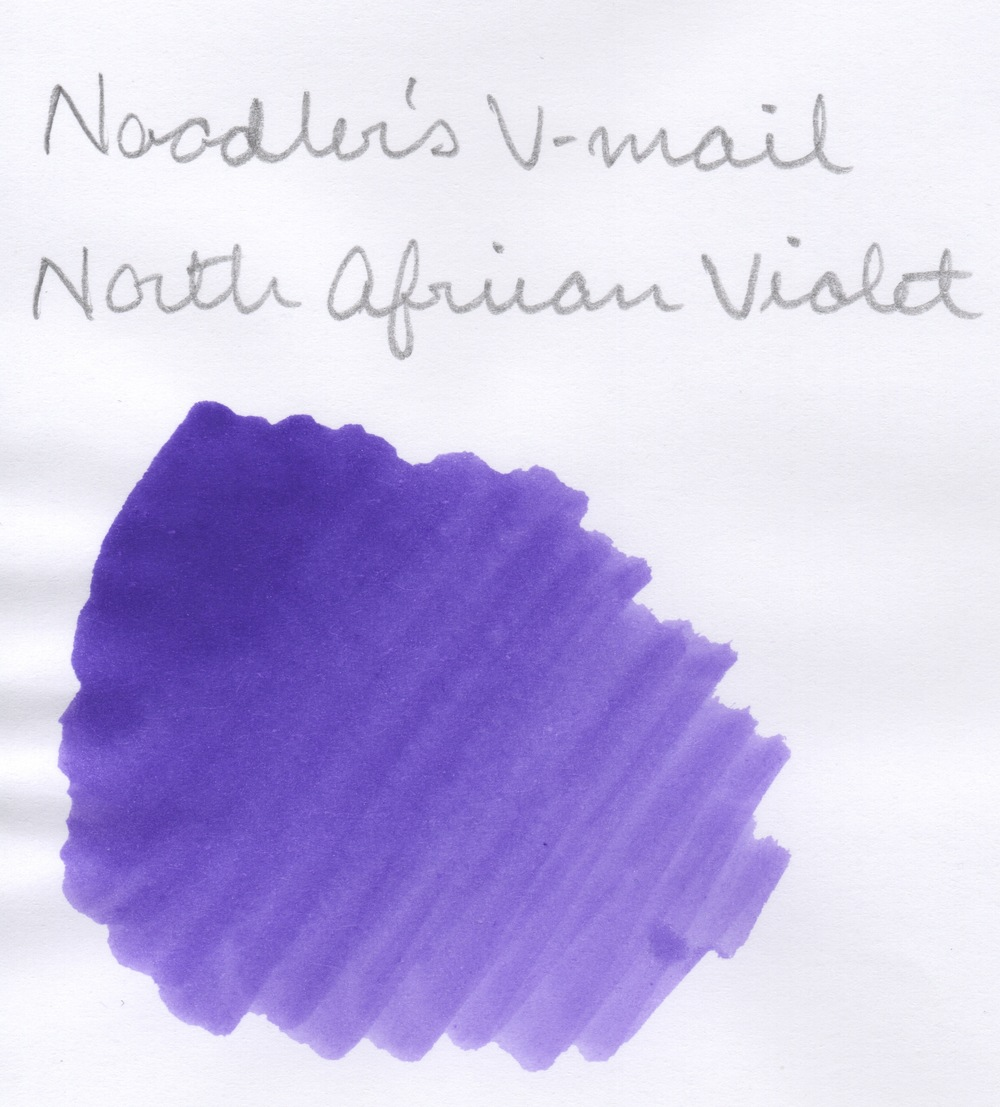 Noodlers N African Violet.jpeg
