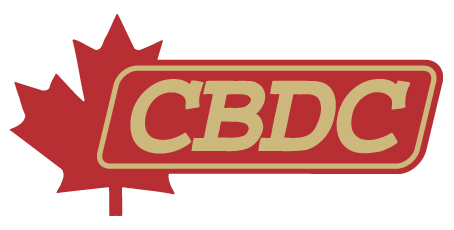 cbdc_logo_large.jpg