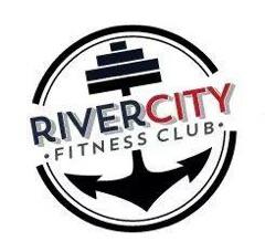 River-city-fitness.jpg