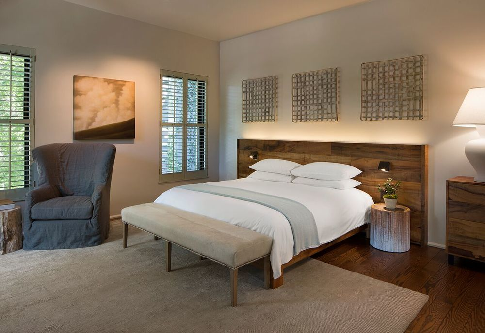 MyraHoeferDesign_HotelHealdsburg_90.jpg