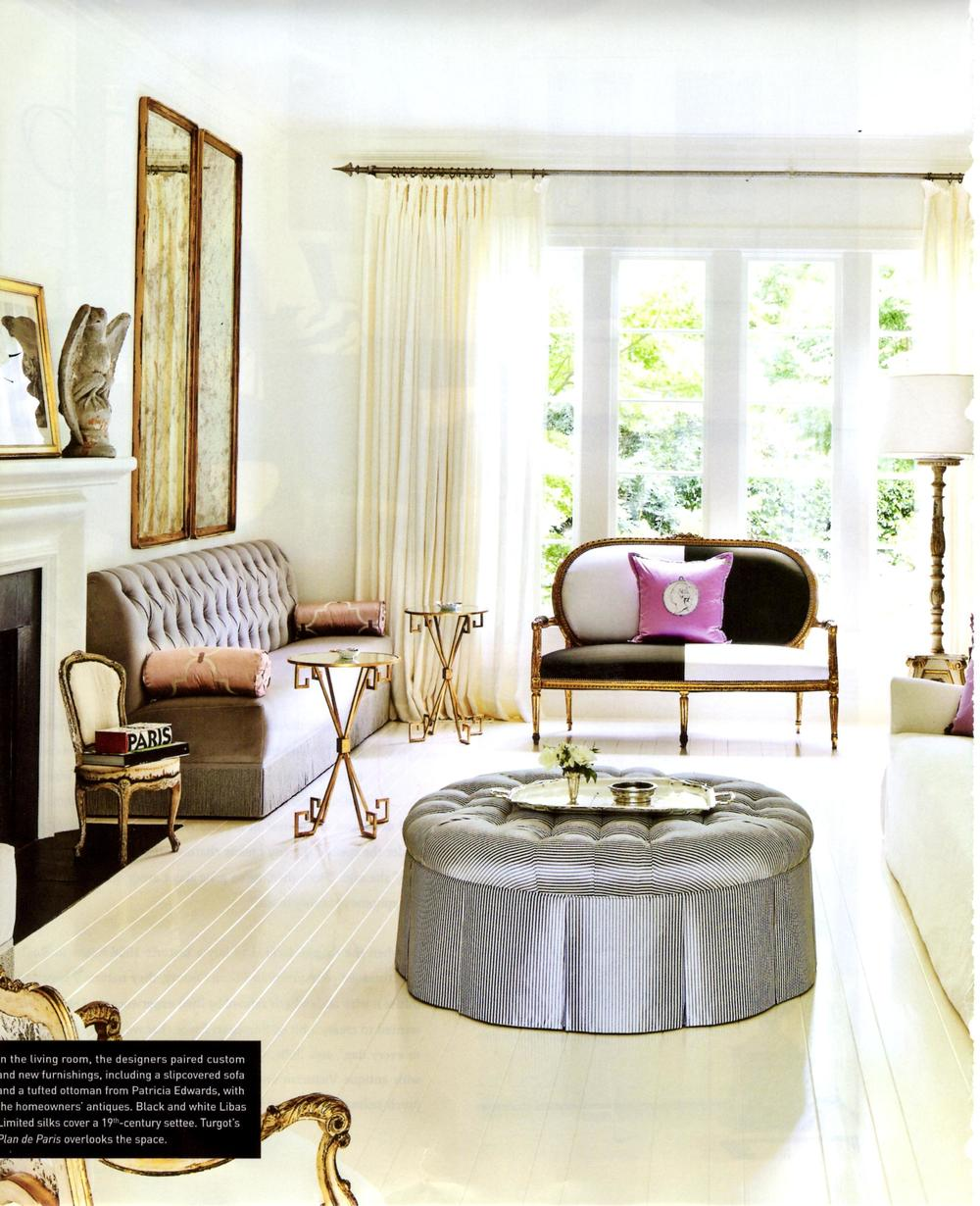 myrahoeferdesign_luxe_magazine_4.jpg