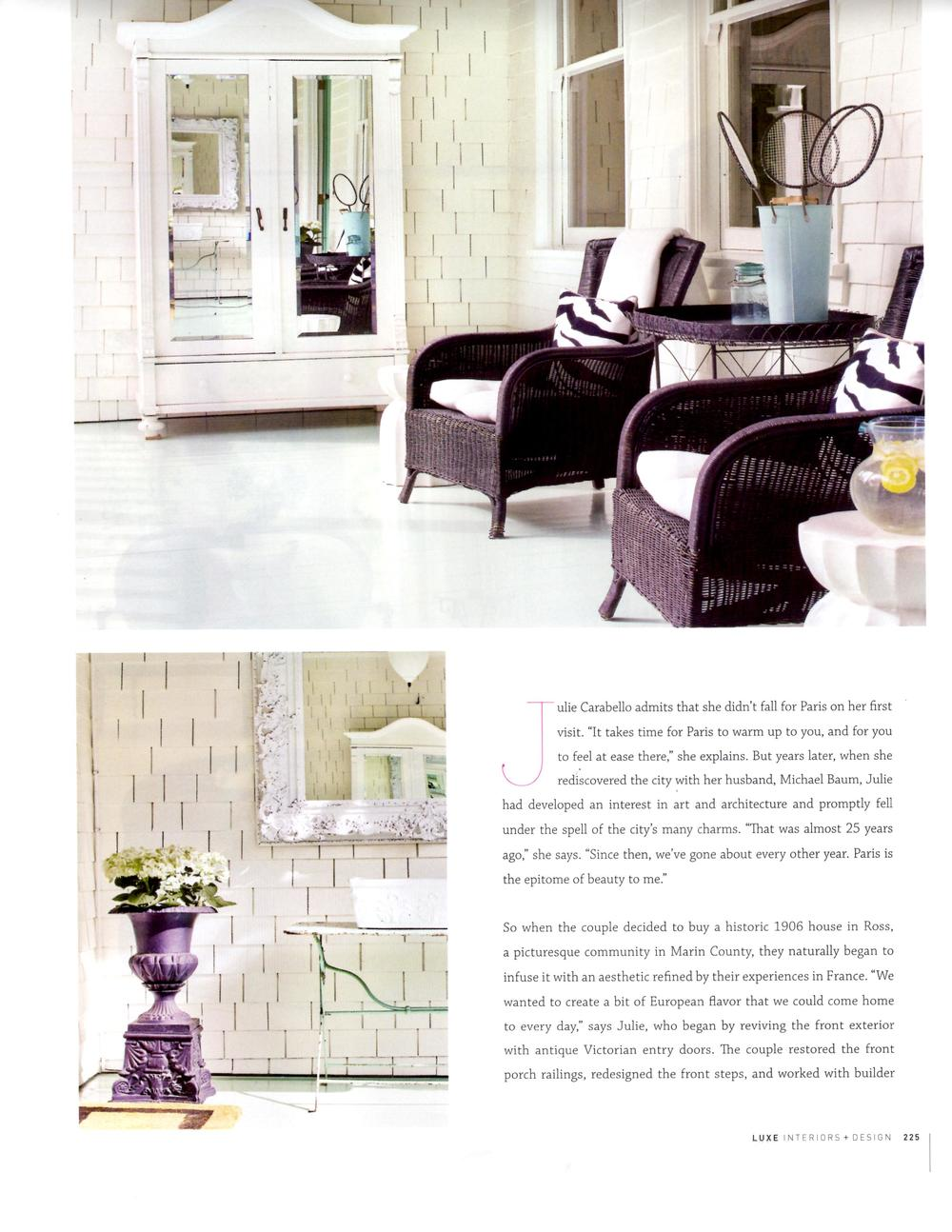 myrahoeferdesign_luxe_magazine_3.jpg