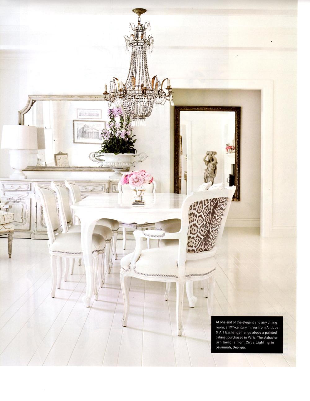 myrahoeferdesign_luxe_magazine_7.jpg