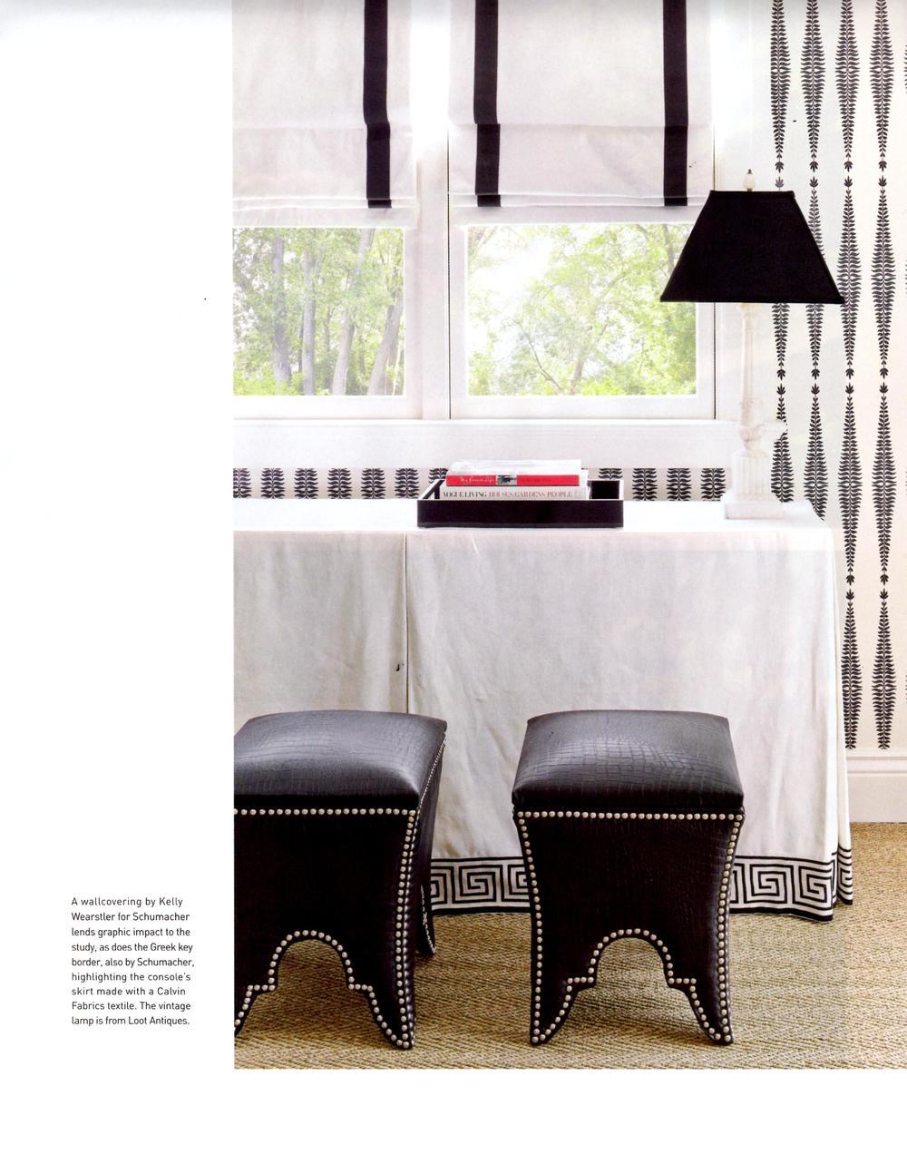 myrahoeferdesign_luxe_magazine_14.jpg