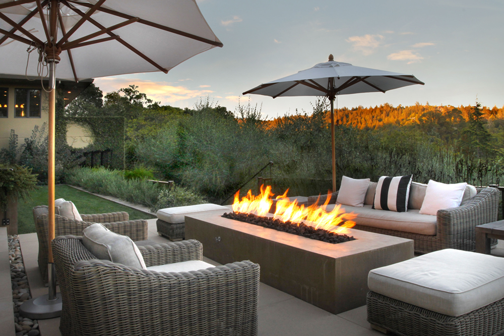 Deck Firepit & Seating Area by Myra Hoefer Design.png