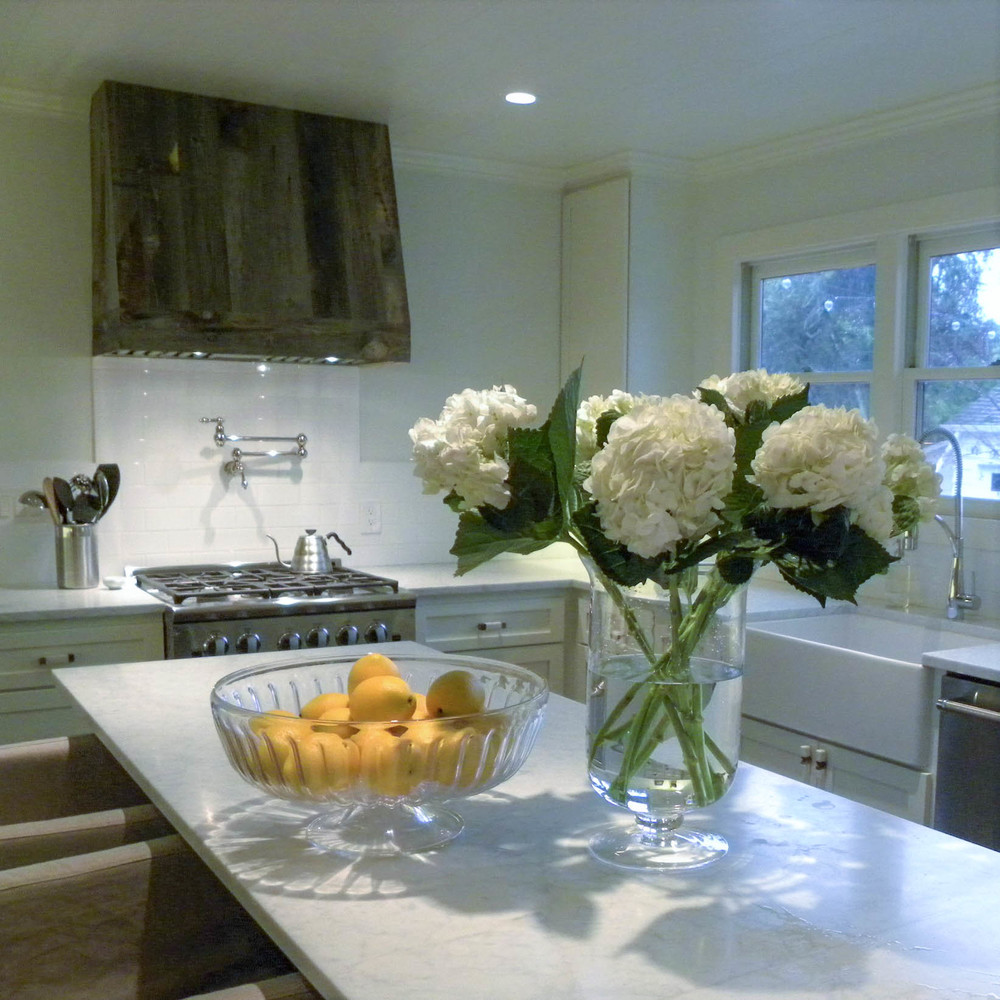 myrahoeferdesign-customkitchenremodel1.jpg