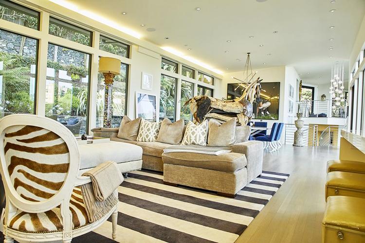 Myra Hoefer Design Tiburon Interior Design.png