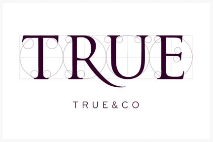 true and co logo.jpg