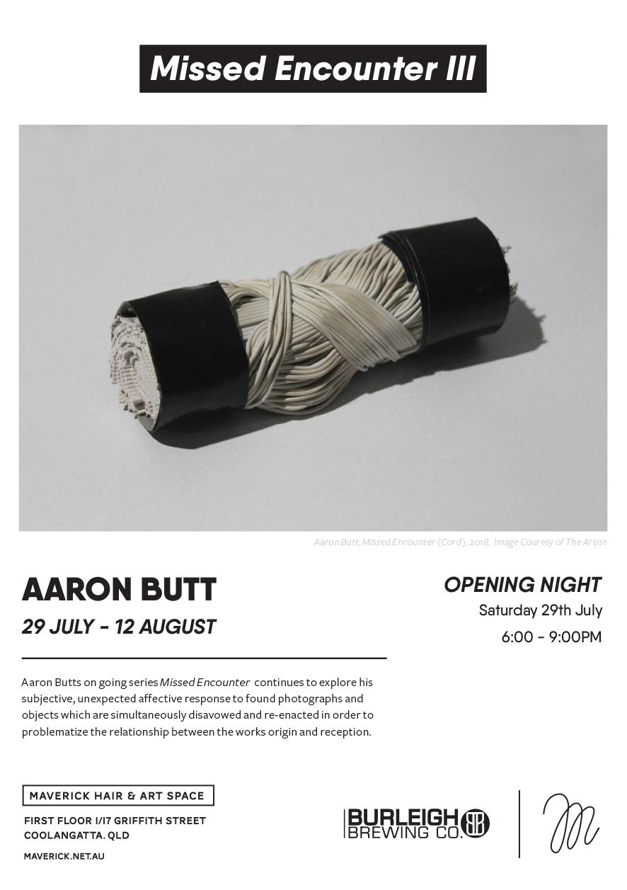 Aaaron-Butt-