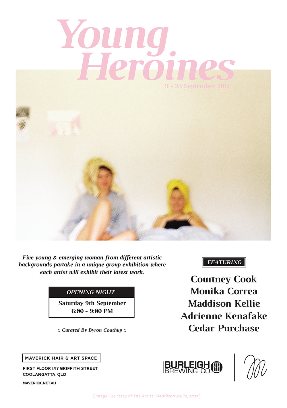 Young Heroines_Flyer_FinalDesign.jpg