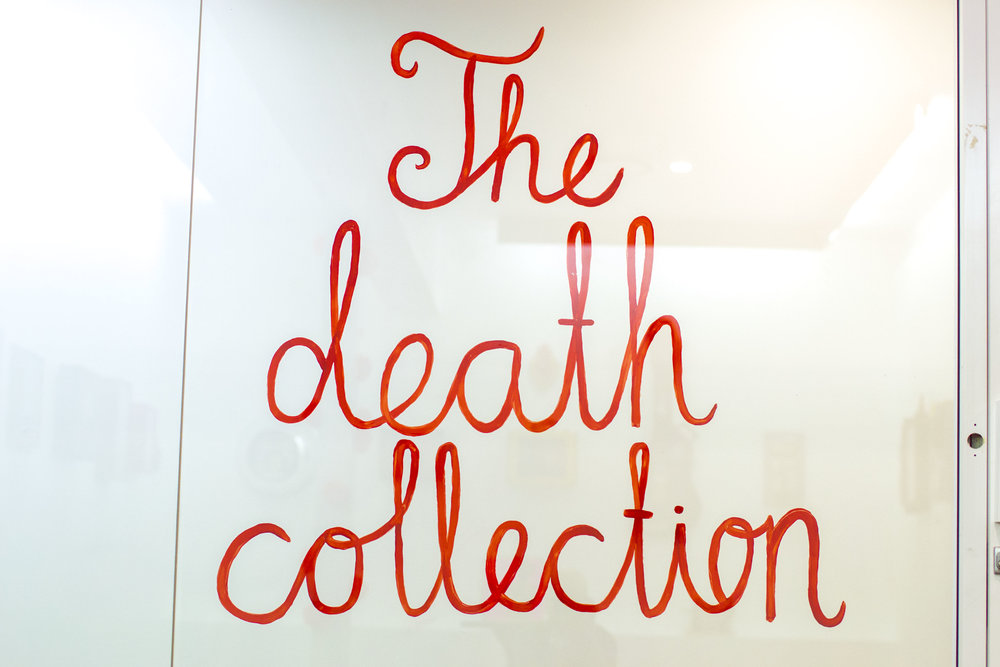 The Death Collection.jpg