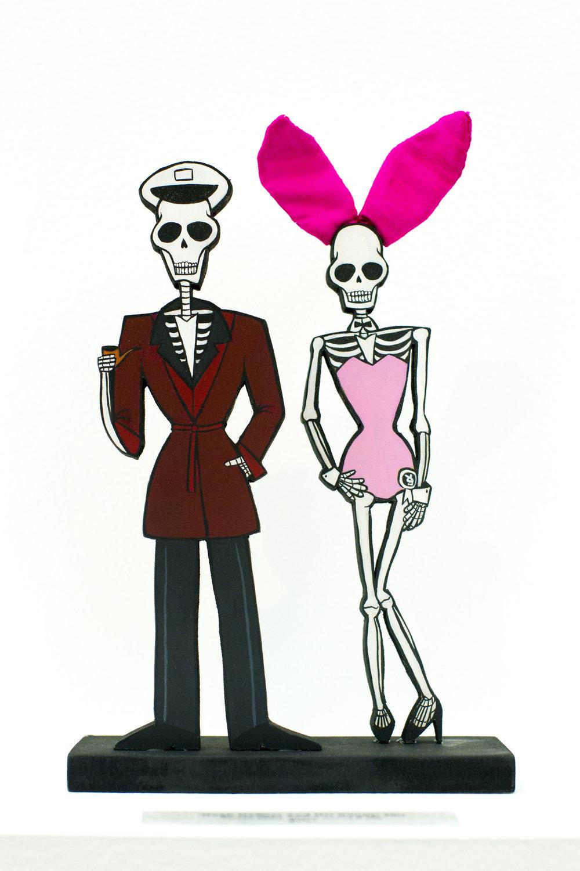 Hue & Bunny.jpg