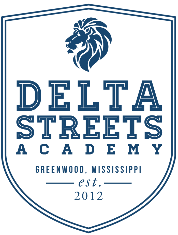 Delta Streets Academy
