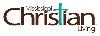Christian Living Logo.jpg