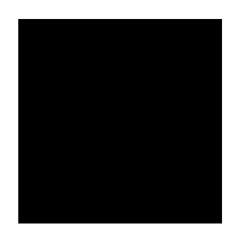 Hope 2017 logo.png