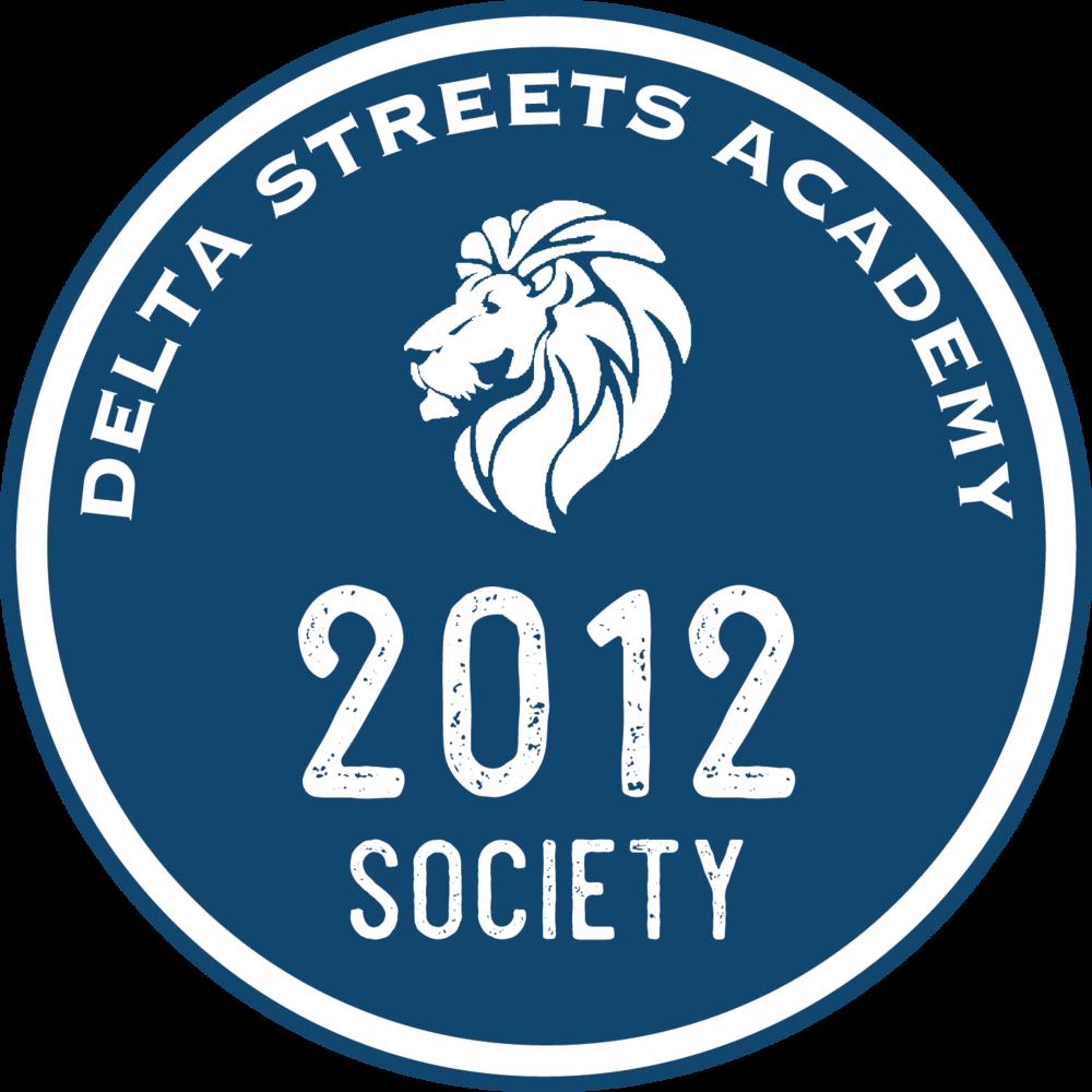 2012 emblem small.png