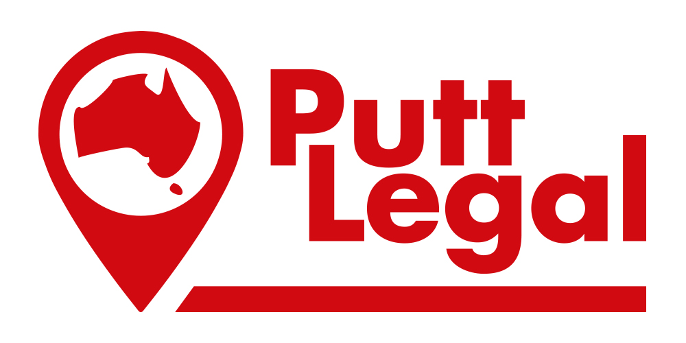 Putt Legal | Immigration Lawyer Perth | Criminal Defence Lawyer