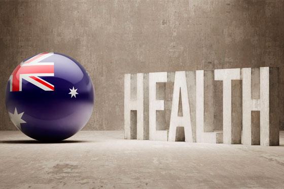 Image for australian medicare eligibility for visa applicants