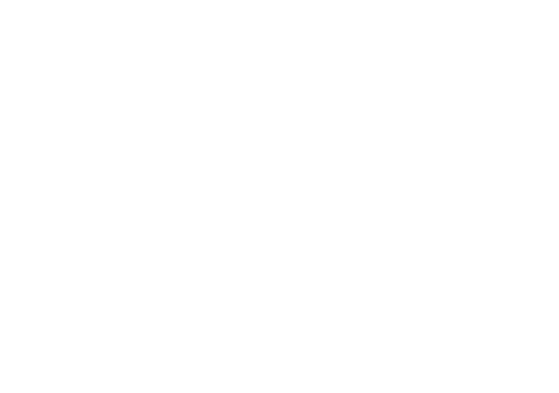 Underground Coffee And Ales