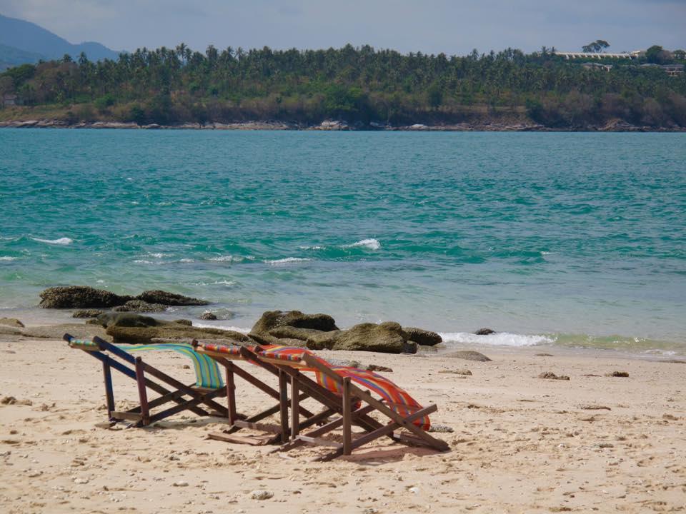 Bon Island, Phuket