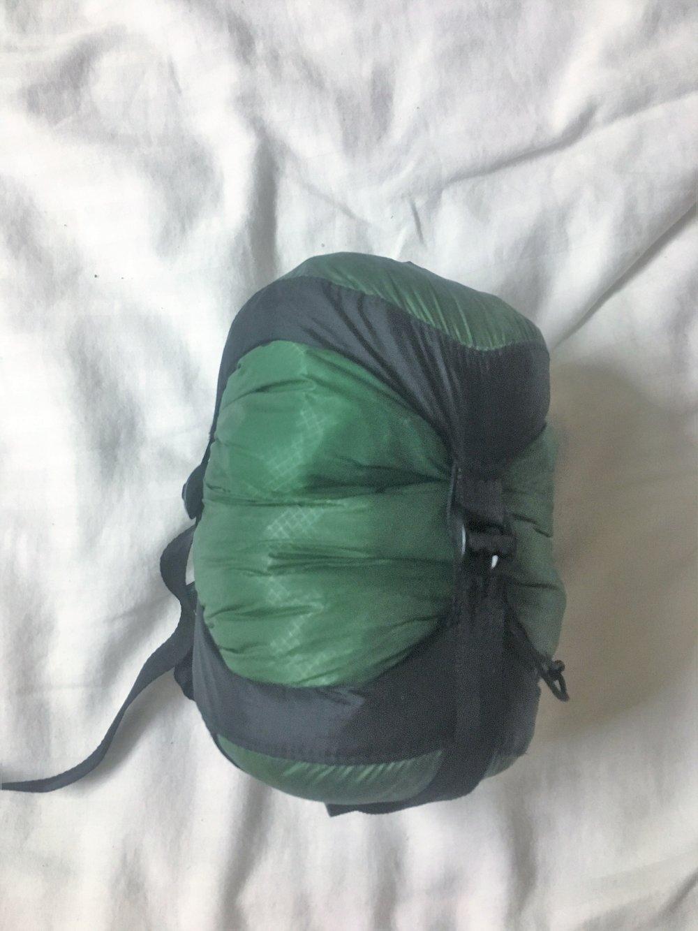 All packed up into a tiiiiinnnyyyy bundle