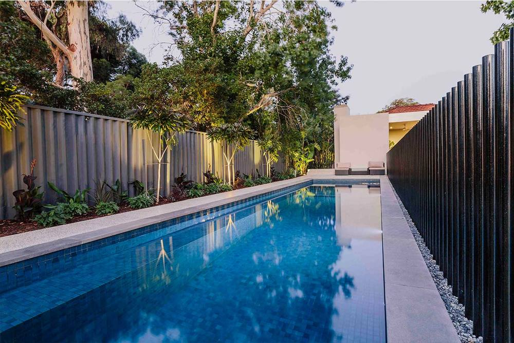 swimming pools phase3 pools and landscapes landscapers perth
