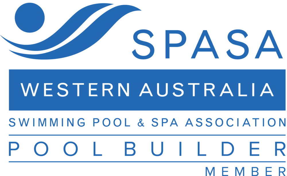 SPASA_Member_Pool_Builder_Large.png