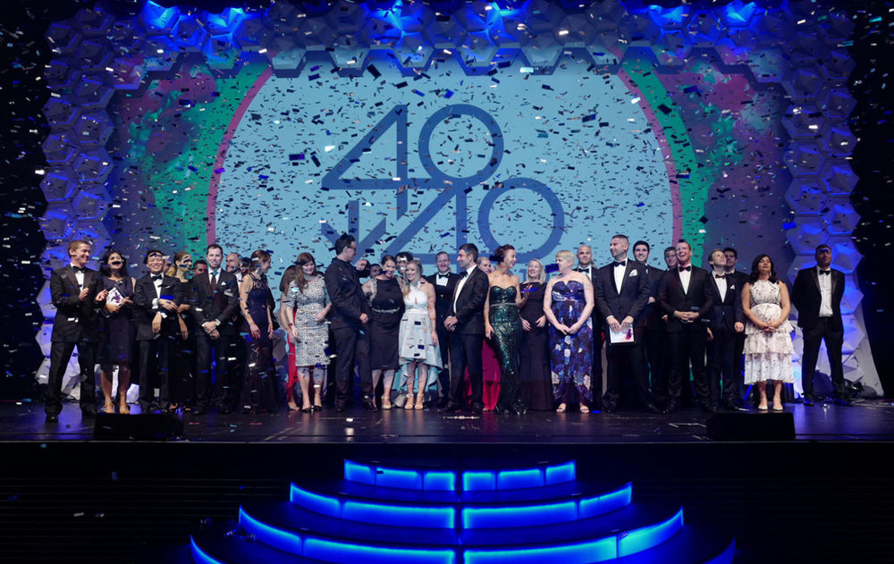 40under40 Awards Night 2.jpg