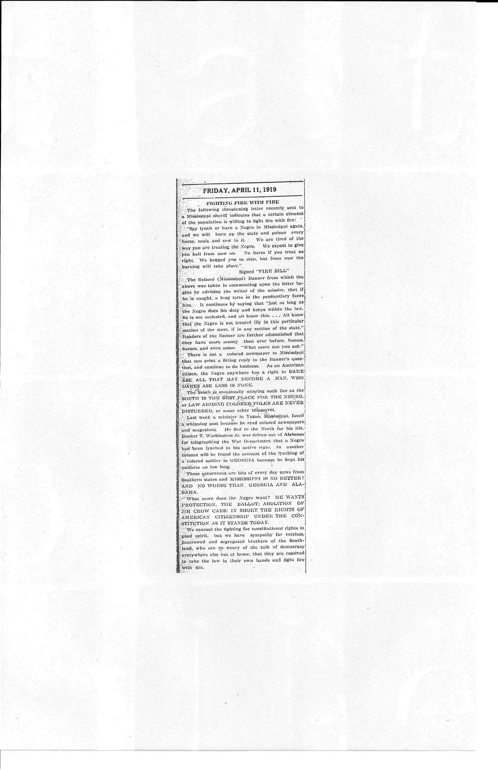 fire bill page 2.jpg