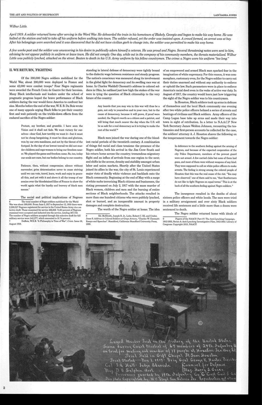 fire bill page 4.jpg