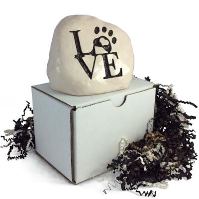 Love paw on white box shadow 1400x1400.jpg