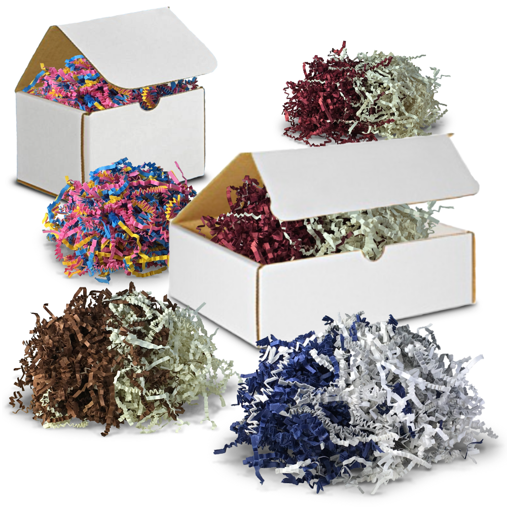 gift boxes and crinkle paper 1000x1000at72.png