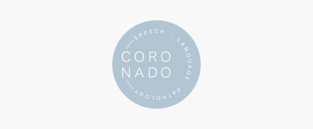 Speech-Language-Pathology-Branding---Logo-Design---Made-by-NF.png