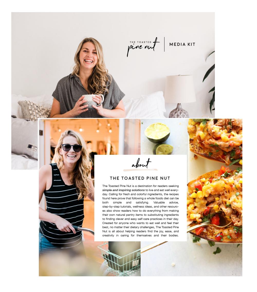 Food Blogger Media Kit Design - Graphic Designer Food Industry.png