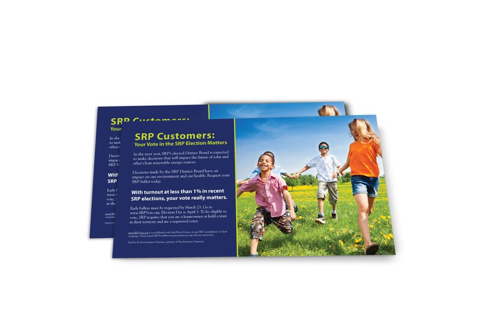 Non-Profit-Print-Mailer-Design---Offering-Graphic-Design-for-Non-Profits.jpg