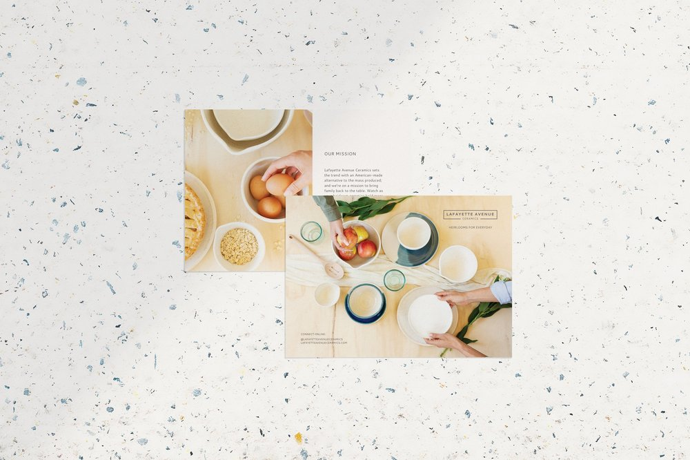 Graphic+and+Creative+Collateral+Design+for+Small+Business+Owners