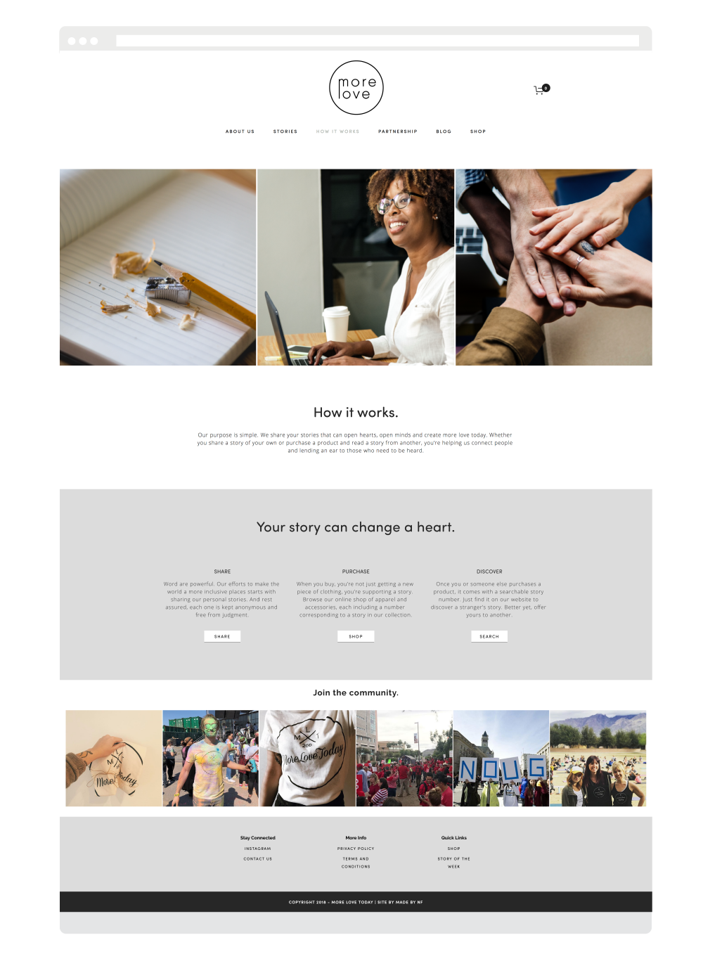 custom branded squaresapce website - Squarespace website designer for hire.png