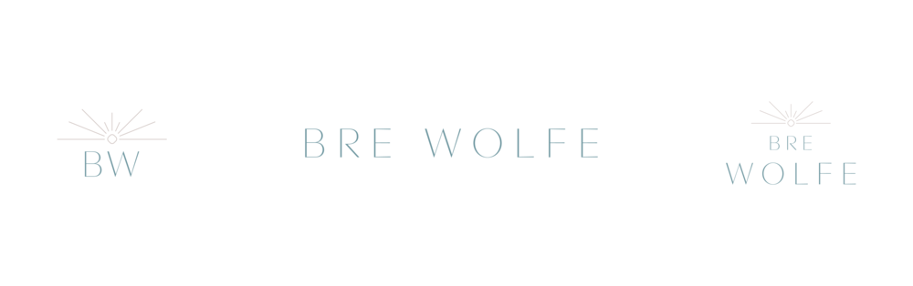 Bre Wolfe - Logos.png