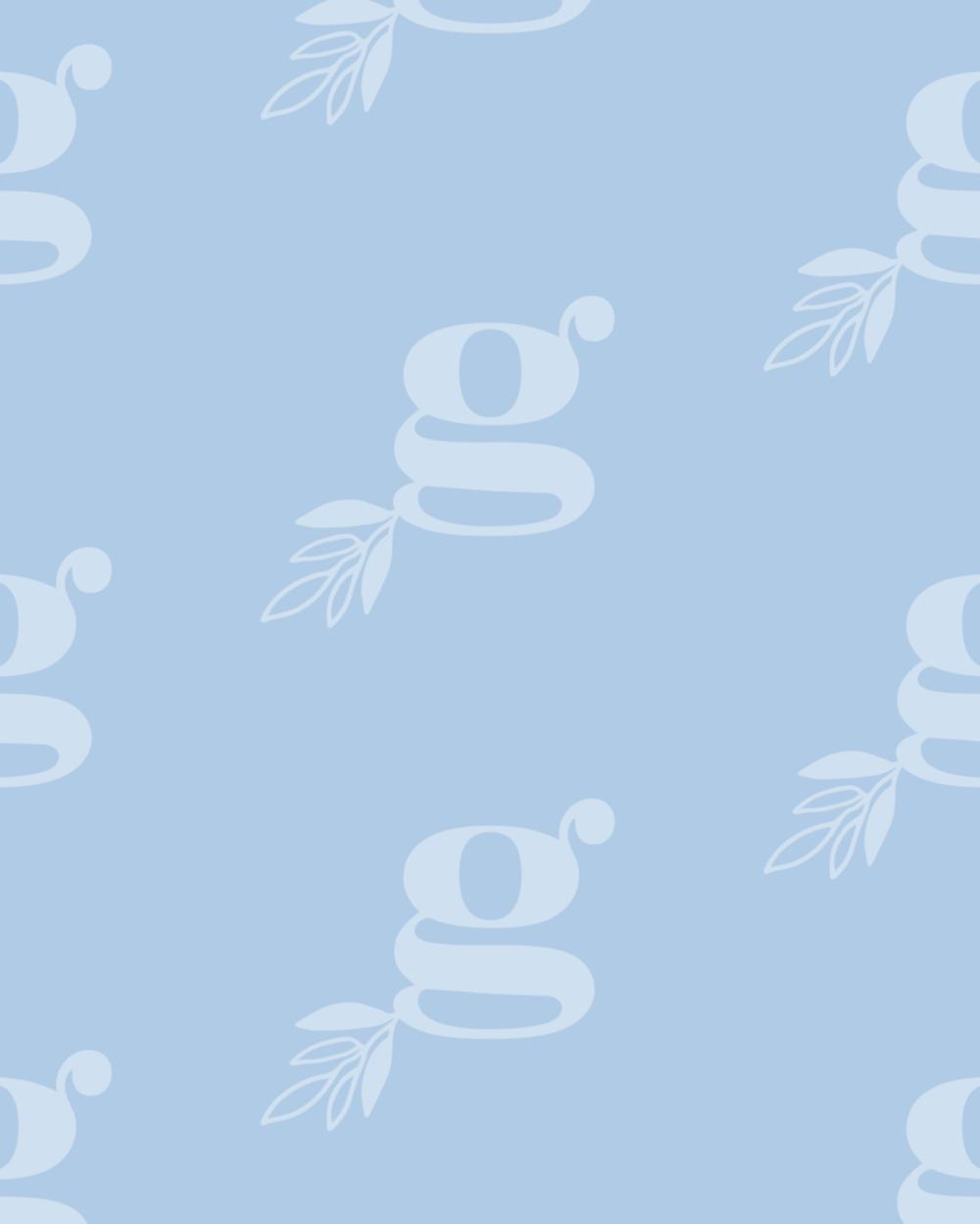 Branding for Matcha Company - Matcha Branding.png